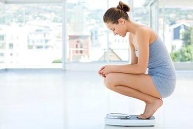 Mẹo giảm cân bằng chuối tại nhà cực hiệu quả | SEO, BUSINESS, TAG | Scoop.it
