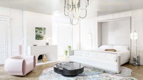 Best Home Interior Design Apps Page 3 Scoop It