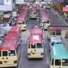 Serve the City HK