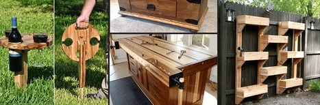 Teds Woodworking Plans Pdf Pallet Furniture P