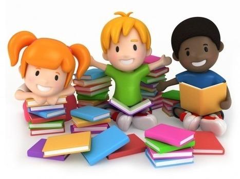 ANÁLISE DE TEXTOS: Aprenda a fazer uma leitura racional | Magia da leitura | Scoop.it