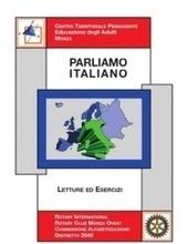 Learn Italian e-books | Learn Italian pdf | Scoop.it