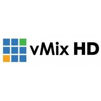 Download vmix full crack software smitidarbea download vmix full crack software fandeluxe Images