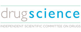 ISCD ~ Independent Scientific Committee on Drugs | Drugs, Society, Human Rights & Justice | Scoop.it