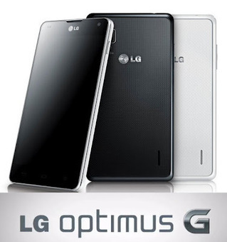 LG Optimus G E973 Beat Specifications Features Price Reviews Details LG Optimus G E973 Technical Review - Geeky Android - News, Tutorials, Guides, Reviews On Android | Android Discussions | Scoop.it
