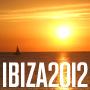 Ushuaia Opening Party in Ibiza 2013 | Ibiza | Scoop.it