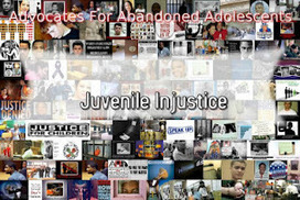 Beyond Scared Straight -Juvenile Justice Reform: All Iowa juvenile offenders are not created equal | Juvenile Defendants | Scoop.it