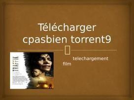 CPASBIEN TÉLÉCHARGER VF GRIMM 5 SAISON