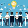 Les nouvelles formes de management : l'ultime avantage concurrentiel ...