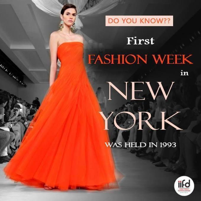 Fashion Designing Institute In Chandigarh Scoop It