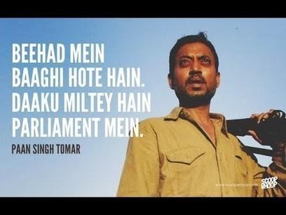 full hindi movie Paan Singh Tomar download