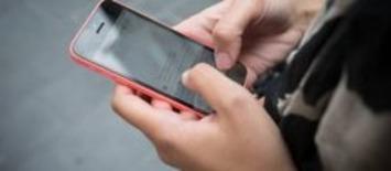Les pratiques des SMS des élèves - Educavox | TIC et TICE mais... en français | Scoop.it