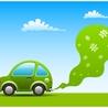 Greenwashing chez les constructeurs automobiles
