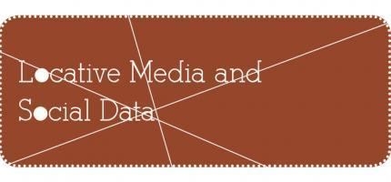 Locative Media and Social Data | ISEA2011 Istanbul | Locative Media | Scoop.it