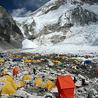 Jiri Everest Base Camp trekking