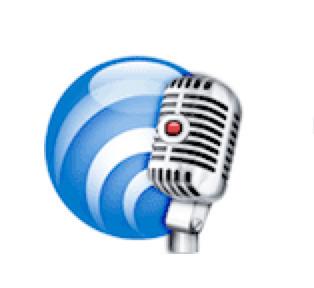 TwistedWave Online | Teacher Ed. Tech | Scoop.it