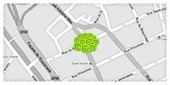 Test SEO : Google suit-il les liens en map area ? | iBoo Veille Technologique | Scoop.it