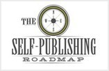 Why Self-Published Books Look Self-Published — The Book Designer   Writing & Working Smarter   Scoop.it