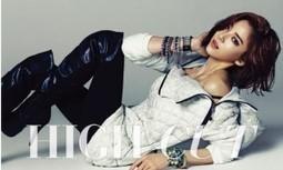 K-pop News, Korean Entertainment News, Kpop Star   Scoop it