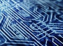 Conférence : La révolution numérique par Michel Serres | La fabrique de paradigme | Scoop.it