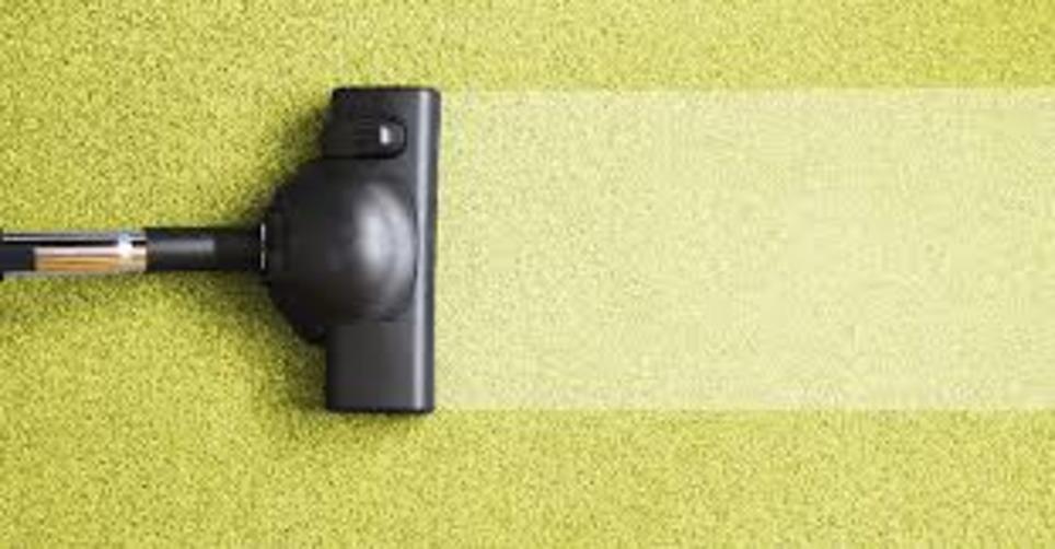 شركة تنظيف شقق بالرياض | اكثر الخدمات المنزلية طلبا - شركة الافضل | Scoop.it