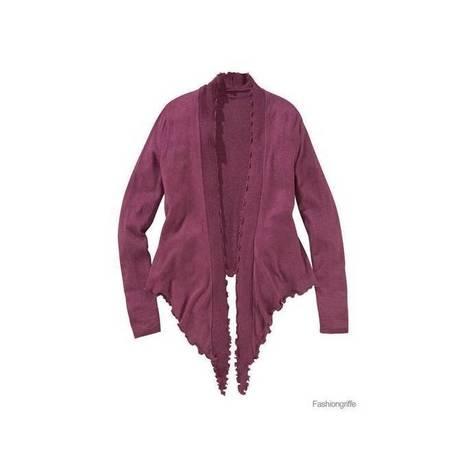 ABBIGLIAMENTO ONLINE DONNA ECONOMICO   Abbigliamento donna   Scoop.it