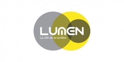 Le processus est lancée: «Lumen, Cité de la Lumière» verra le jour en 2019 sur 5 500 m2 à Lyon-Confluence | LYFtv - Lyon | Scoop.it