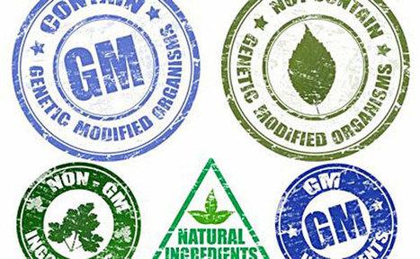 Nuevo México pide el etiquetado de piensos y alimentos transgénicos - Gastronomía & Cía | Stop Monsanto | Scoop.it