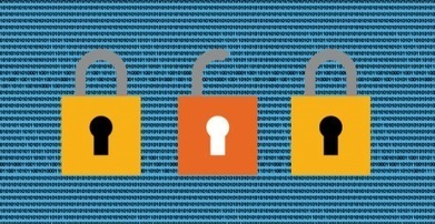 CASBs épisode 4 : chiffrement et tokenisation des données   Orange Business Services   Cybersociété, Cybercriminalité, Cybercriminologie, Cyberguerre, Cyberdéfense, Cyberterrorisme   Scoop.it