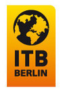 Debut for ITB Berlin's LGBT Academy in Japan