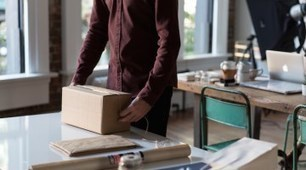 10 New Tools and Strategies for Brick-and-Mortar Businesses Looking to Grow Online   Réussissez votre e-logistique   Scoop.it