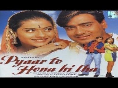 the Tera Kya Hoga Lambodar full movie in hindi dubbed download movies
