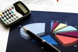 More Businesses Looking to Cloud Accounting Software | Cloud Central | Scoop.it