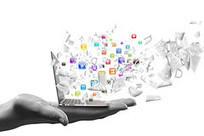 Lancement du Moteur des ressources pédagogiques numériques - ESR : enseignementsup-recherche.gouv.fr | Information et documentation | Scoop.it
