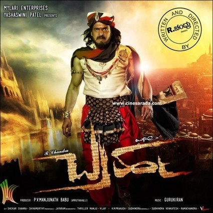 Dg wn3150nu driver free download perhertdense kannada shree movie mp3 songs download fandeluxe