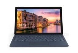HP EliteBook Folio 1020 G1 Synaptics Docking Station Display Port Hub Driver for Windows