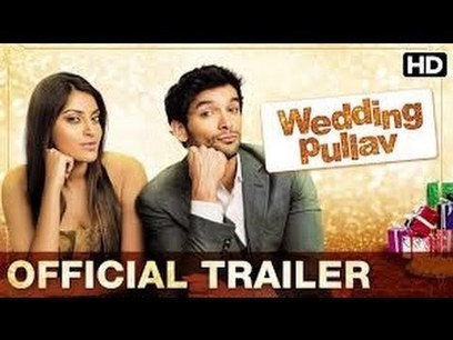 Shaitan In Hindi Dubbed Free Download Hd 1080p