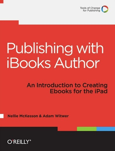 Publishing with iBooks Author | Bibliotecas Escolares & boas companhias... | Scoop.it