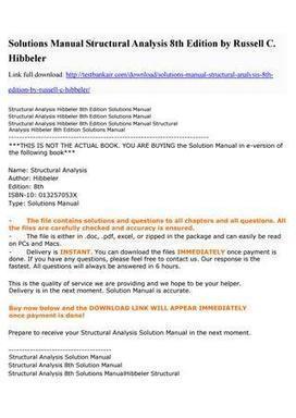 introduction to econometrics 2e stock watson so rh scoop it introduction to econometrics wooldridge solutions manual introduction to econometrics dougherty solutions manual