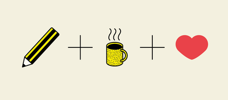 La fórmula definitiva para escribir el post perfecto | AgenciaTAV - Asistencia Virtual | Scoop.it