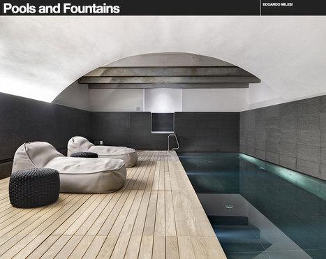 Barozzi / Veiga, Alberto Veiga — Private Residence | Architecture and Design | Scoop.it