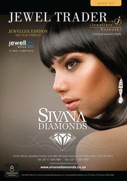 Jewellers Network | Waldman Group Investment Diamonds Wholesale | Scoop.it
