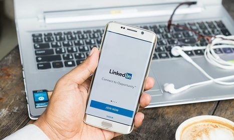 How to 24X Your LinkedIn Post Views in a Single Day | Mastering Facebook, Google+, Twitter | Scoop.it