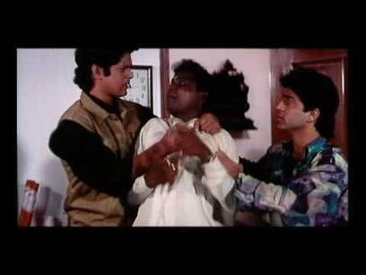 film mhathet mrayech