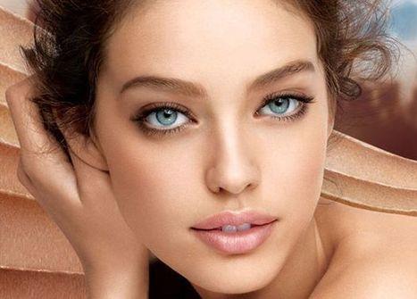 HIFU Skin Treatment | HIFU Treatment | | weight