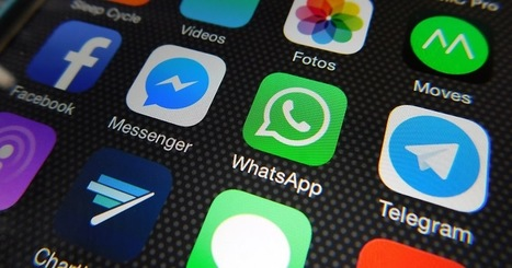 Join South African WhatsApp Group Link List | f