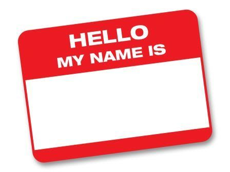 What to do When Your Child's Name is Mispronounced | SpanglishBaby™ | Latino Identity | Scoop.it