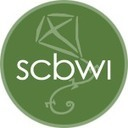 SCBWI | Work-in-Progress Grants | Write On! | Scoop.it