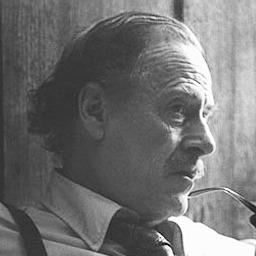 Marshall McLuhan Speaks — My definition of technology | Marshall McLuhan | Scoop.it