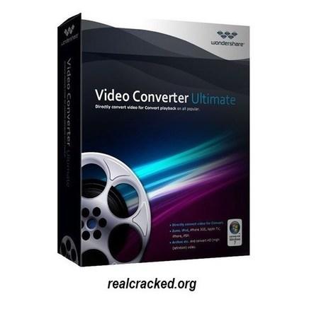 avs video editor 8.0.4.305 activation key